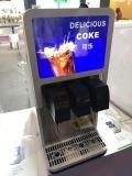 安阳哪可乐糖浆安阳学校食堂饮料机器