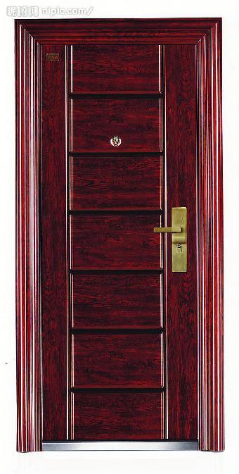 天津防盗门安装,和平区防盗门生产厂家