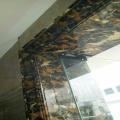 黑龍江哈爾濱石塑電梯套線安裝方法