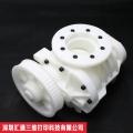 江蘇專業3D打印手板模型,精度高.