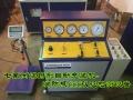 新款药剂充装机 二氧化碳药剂自动充装机