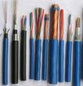 12芯單模光纜GYXTW53-12b1批發報價