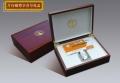 漳州片仔癀木盒禮盒包裝15年經驗公司