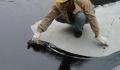 海口維修飄窗漏水隨叫隨到