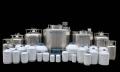 新密大量液氮 液氩 高纯气批发