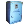 車s店380V大容量熱推式電熱水器廠家新品