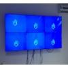 安徽65寸液晶拼接屏,液晶拼接屏廠家制造商