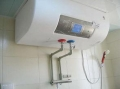 高新區電熱水器維修、安裝、清洗電話