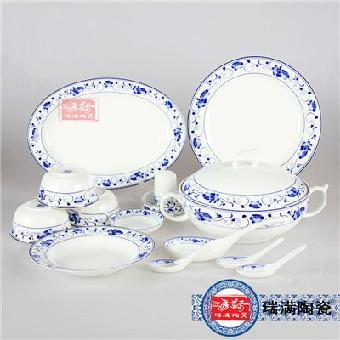 幼儿餐盘中国风手工作品图片