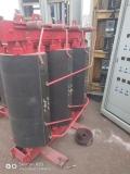 整盘回收带皮铝线 5芯旧电缆回收价格
