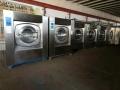 葫芦岛出售二手100公斤力净水洗机水洗厂二手设备报