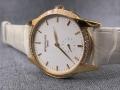 肥西高價回收伯爵手表及時報價肥西回收伯爵名表