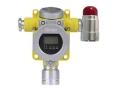 氫氣濃度報警器 檢測精準 廠家資質齊全