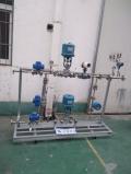 大連供暖鍋爐脫硝改造上海湛流脫硝設備