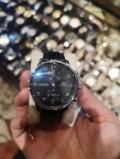 徐州收購手表閑置勞力士卡地亞萬國手表回收行情