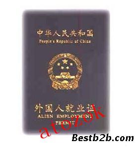 印度人在深圳如何申请办理工作签证_志趣网