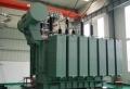 广州增城区回收油式电力变压器多少钱一台