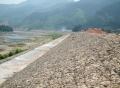 河壩護坡格賓墊、河渠治理格賓墊、格賓墊廠家直銷