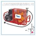 便攜式空氣充氣泵蓋瑪特MCH6 EM
