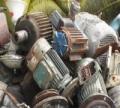 东莞废铁回收公司,东莞现金回收废铁