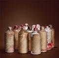 1978年茅臺酒回收價格值多少錢每瓶關時報價