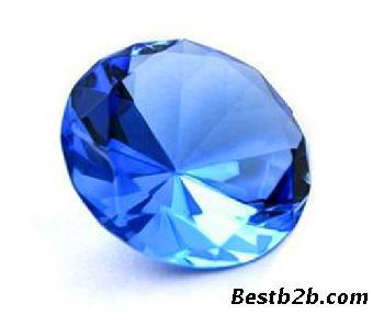 有哪里可以拍卖蓝宝石联系