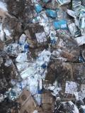 上海市过期化妆品申报销毁,关于过期化妆品销毁步骤