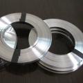 廠家4J33膨脹合金板材4J33棒材殷鋼品質