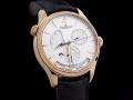 漳浦浪琴手表手表回收