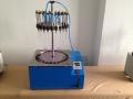 圓形電動氮吹濃縮儀CY-DCY-24Y獨立控制