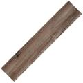 白色木紋瓷磚湖南木紋磚工程定制-玉金山木地板瓷磚A