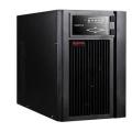 山特c3ks不间断电源在线塔式外置电池3000VA