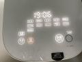 日本原装进口100V东芝电饭煲维修进蟑螂?#25910;?#20462;理点