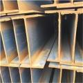 焦作H型鋼 焦作焊接H型鋼24小時報價