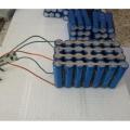 杭州收購回收鋰電池站 高價收購汽車底盤電池包