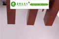生態木吊頂天花施工方案案例