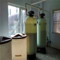 衡水软化水意彩注册设备生产厂家
