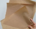 日本大王50克本色牛皮紙