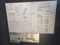 華為48v600A室內直流電源TP48600B