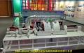 供应科威KWHD19汽轮机模型锅炉模型火力发电模型