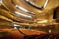 歌劇院聲學設計方案,歌劇院隔音處理