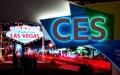 2021年美國拉斯維加斯消費電子展(CES 202