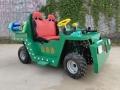 河南海貝廠家直銷雙人裝甲戰車新品兒童電動車地址在開