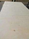 沙發板 6-18厘 整板整芯不開膠不斷層膠合板