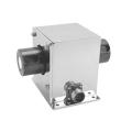 LONGLV-WTQ1000B动态扭矩传感器