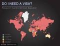 广州美国f1签证申请加急面试能预约到什么时间