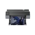 淺析誠和UV打印機打樣的用途