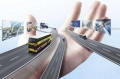 智能視頻分析技術在智慧交通領域的應用