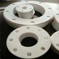 泰安PEEK軸承加工回收各種氟塑料特氟龍聚砜塑料