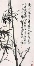 劉寶純字畫上門收購交易價位